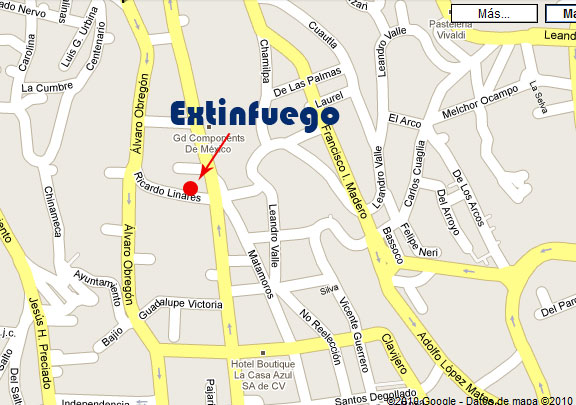 mapa_extinfuego